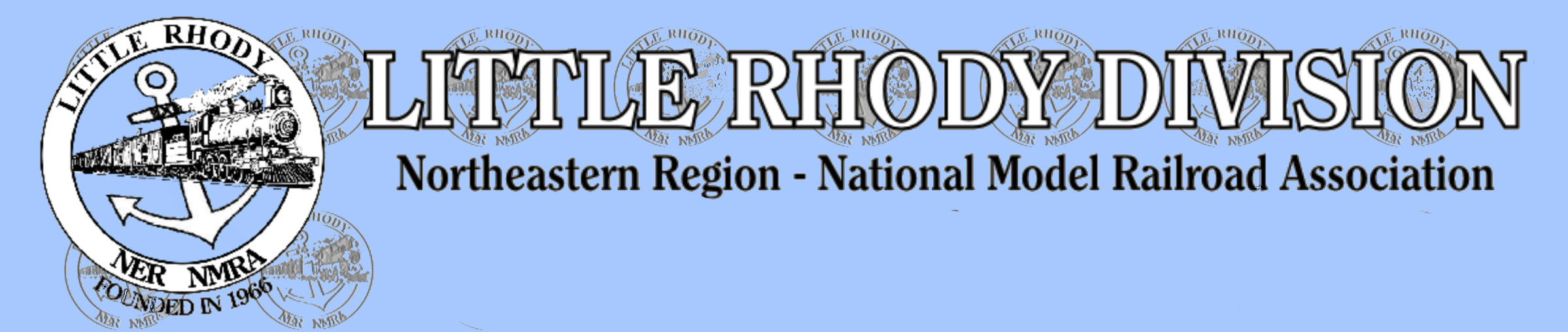 Little Rhody Division